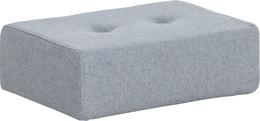 Perna pentru bancuta cu sertar