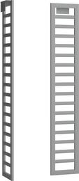 Боковая лестница
