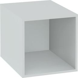 Большой ящик