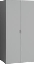 Шкаф 2-дв. II