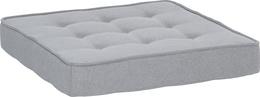 poduszka siedziskowa