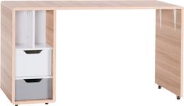 Передвижной письменный стол