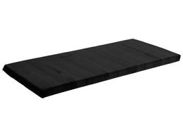 Foam mattress to upper bed Evolve