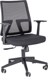 Swivel armchair Compan