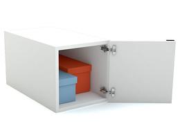 Ящик письменного стола