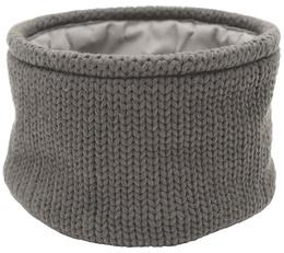 Bin Bina grey