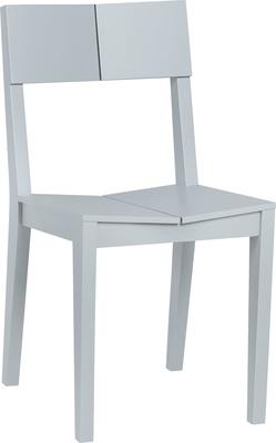 Krzesło Mon Krzesła i fotele obrotowe [M] Wnętrza VOX