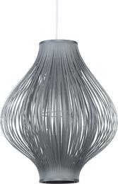 Lampa wisząca Sillo