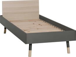 1-спальная кровать 120x200