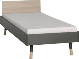 1-спальная кровать 90x200