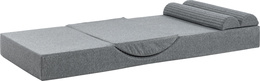 Crawling Mattress with bolster II