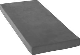 Materac piankowy do łóżka dolnego Sanchi 8cm