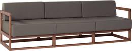 Sofa 3-osobowa Mio II