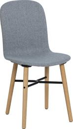 Krzesło Nature