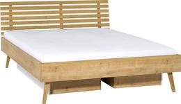 Szuflada łóżka