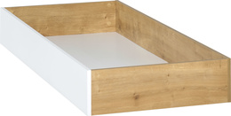 Drawer for bed