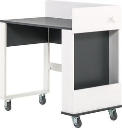 Desk for Multi-bed