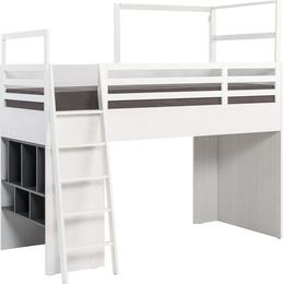 Lampa łóżka multi lewego