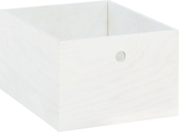 Box for multi bed