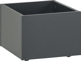 Drawer for multi bed