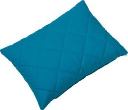 Подушка Magnolia