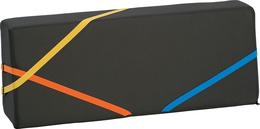 Подушка-подпорка Evolve