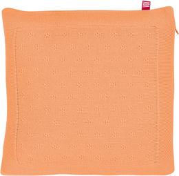 Pillowcase 30x30 cm CORAL