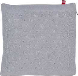 Pillowcase 30x30 cm GRAY