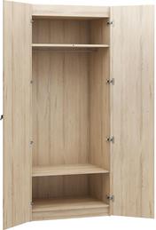 Шкаф 2-дв.
