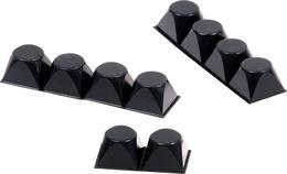 Ножки для мебели ( 10 шт.)