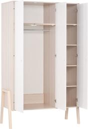 Шкаф 3-дв.