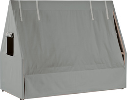 Tipi tent for Spot bed