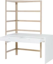 Desk 140