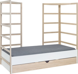 Bed 90x200