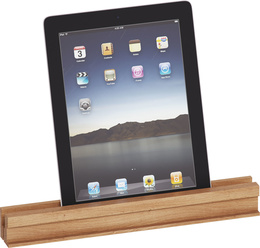 Tablet holder Simple