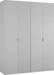 Dulap/ Garderoba