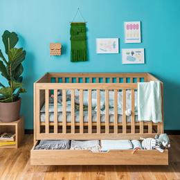 Organizer BABY MINT