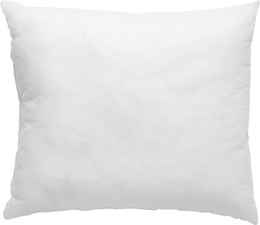 Pillow filling 50x60