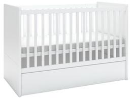 Szuflada łóżka 70x140