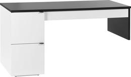 Письменный стол 140 L