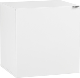 Cube cabinet