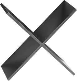 Вкладыш X
