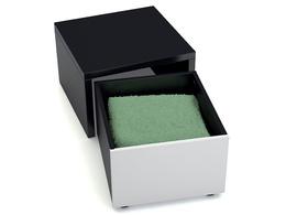 Podest 53x53 z szufladą